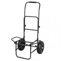 JAXON - Rybářský vozík přepravní