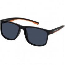 SAVAGE GEAR - Brýle Polarized Sunglasses Black