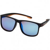 SAVAGE GEAR - Brýle Polarized Sunglasses Blue
