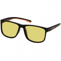 SAVAGE GEAR - Brýle Polarized Sunglasses Yellow