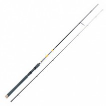 SAVAGE GEAR - Prut Multi Purpose Predator 2 Spin 2,21m 12-35g