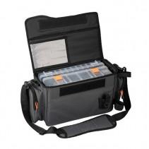 SAVAGE GEAR - Taška na nástrahy Lure Specialist Shoulder Bag