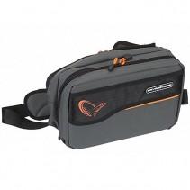 SAVAGE GEAR - Vláčecí taška Sling Shoulder Bag (20x31x15cm)