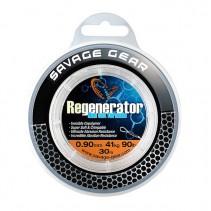 SAVAGE GEAR - Vlasec Regenerator Mono 30m