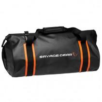 SAVAGE GEAR - Vodotěsná taška Boat Bank Bag 40L