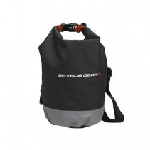 SAVAGE GEAR - Vodotěsná taška Waterproof Rollup Bag 5L
