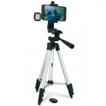 NGT - Selfie Tripod Set