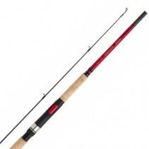 SHIMANO - Prut Catana DX Spinning 165 UL 1,65m 1-11g