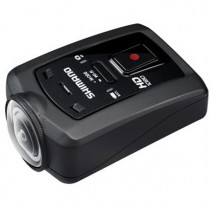 SHIMANO - Sport Camera