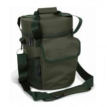 SHIMANO - Termoizolační taška Bait Bucket Seat