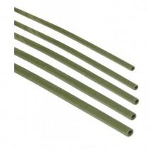 EXTRA CARP - Silikon bužírky