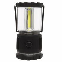 SILVERPOINT OUTDOOR - Lampa Starlight X1000