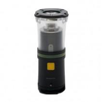 SILVERPOINT OUTDOOR - Svítilna Camp II Lantern