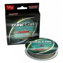 FALCON - Šňůra Dyneema 150m - 0,10mm 6,40kg