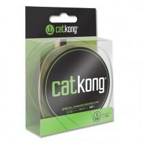 FIN - Pletená šňůra Catkong 143m