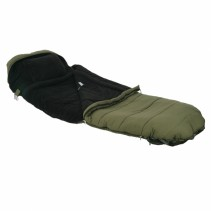 GIANTS FISHING - Spací pytel Extreme 5 Season Sleeping Bag