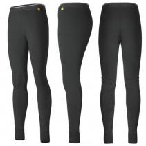 GEOFF ANDERSON - Spodní prádlo Otara 150 pants černé