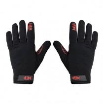 SPOMB - Nahazovací rukavice Pro Casting Glove