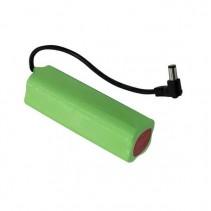SPORTCARP - Náhradní baterie NiMH 4,8V 5000mAh