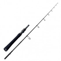 SPORTEX - Prut Black Arrow G-3 Street