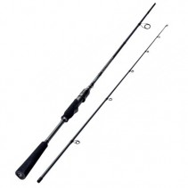 SPORTEX - Prut Black Arrow G-3 Ultra Light