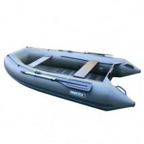 SPORTEX - Nafukovací člun SHELF 310 - lamelová podlaha