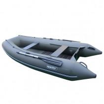 SPORTEX - Nafukovací člun SHELF 330 - lamelová podlaha