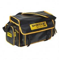 SPORTEX - Přívlačová taška