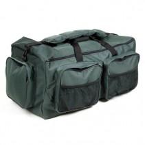 SPORTS - Přepravní taška na zavážecí loďku