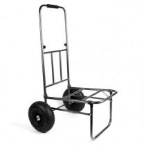 SPORTS - Rybářský teleskopický vozík