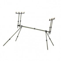 ZFISH - Stojan Rod Pod Royal 4 Rods