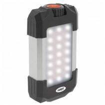 NGT - Světlo Floodlight & Power Bank System