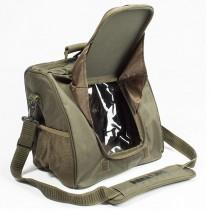 NASH - Taška na echolot Echo Sounder Bag