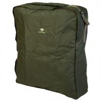 GIANTS FISHING - Taška na lehátko Bedchair Bag 8Leg