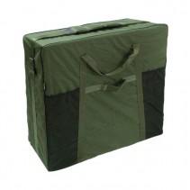 NGT - Taška na Lehátko Deluxe Bedchair Bag