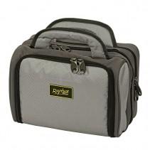 RAPTURE - Taška na nástrahy Guidmaster Pro Lures Bag