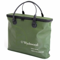 WYCHWOOD - Taška na ryby Quick Drain Bass Bag