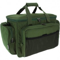 NGT - Taška Green Insulated Carryall 709