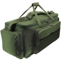 NGT - Taška Jumbo Green Insulated Carryall