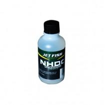 JET FISH - Tekuté sladidlo NHDC 50ml