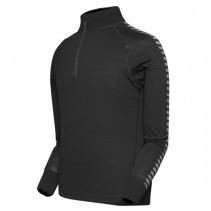 GEOFF ANDERSON - Termo tričko Otara 150 top černé