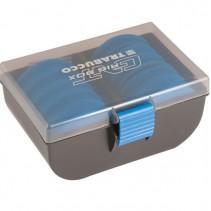 TRABUCCO - Krabička GNT Rig Storage Box