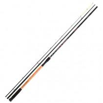 TRABUCCO - Prut Precision RPL Feeder Plus 3903 H 3,9m 110g