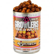 BAIT-TECH - Growlers Tiger Nuts 400g