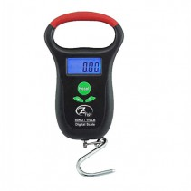 ZFISH - Váha Hand Digital Scale 50kg