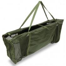 NGT - Vážící Sak Deluxe Floating Sling