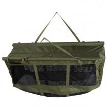GIANTS FISHING - Vážící sak plovoucí Weigh Sling Floating Luxury XL