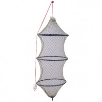 SPORTS - Vezírek síťka na ryby