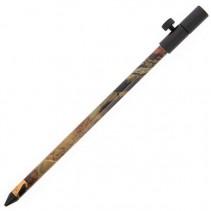 NGT - Vidlička Bank Stick Camo 50-90cm