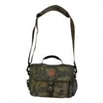 GIANTS FISHING - Vláčecí taška Spinning Bag Deluxe